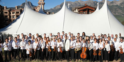 Durango Colorado Events