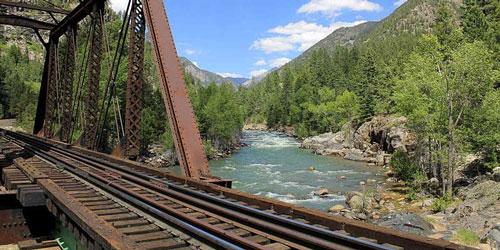 Best Ways to Cool Off in Durango