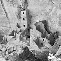 Durango CO History