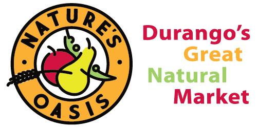 Nature's Oasis: Visit Website