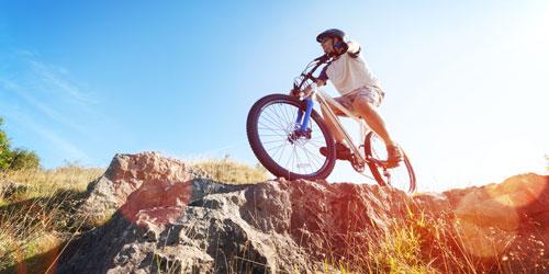 durango bikes