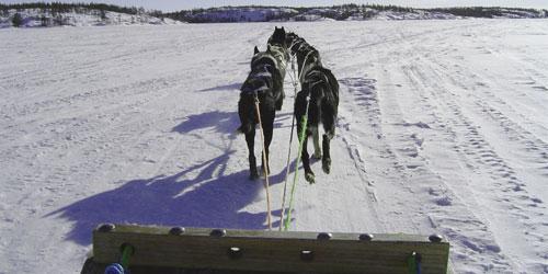 durango skiing