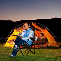 Durango Camping