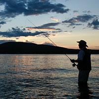 Durango Fly Fishing