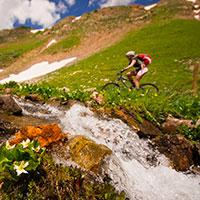 durango-mountain-biking2