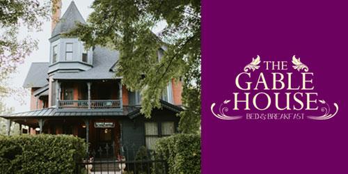 Gable House B&B