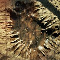 Mesa Verde History