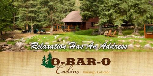 Durango Cabin Rentals | Durango Cabins | Durango, Colorado