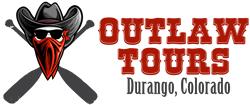 Durango Deals