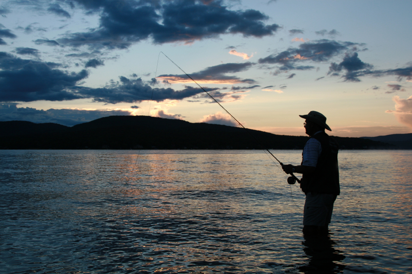 Duranglers september fly fishing report for durango co for Durango co fly fishing