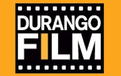 Durango Independent Film Festival Kick Off