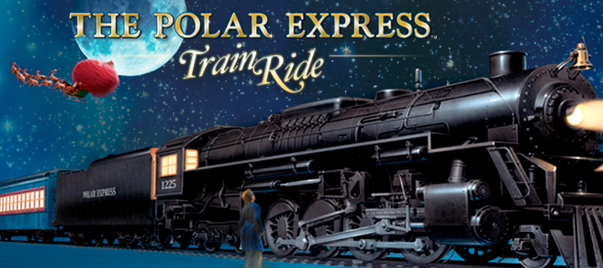 Durango train tickets reservations durango colorado for What is the best polar express train ride