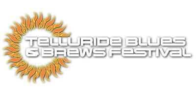 telluride-blues-and-brews-festival