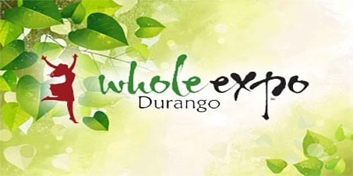 WholeExpo