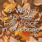 fall-color-durango-fb
