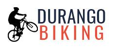 durango biking