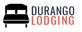 durango lodging