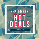 sept-hot-deals-sq-dgo