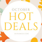 oct-hot-deals-dgo-sq