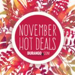 nov-hot-deals-dgosq