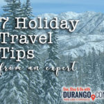 7-holiday-travel-tips-insta