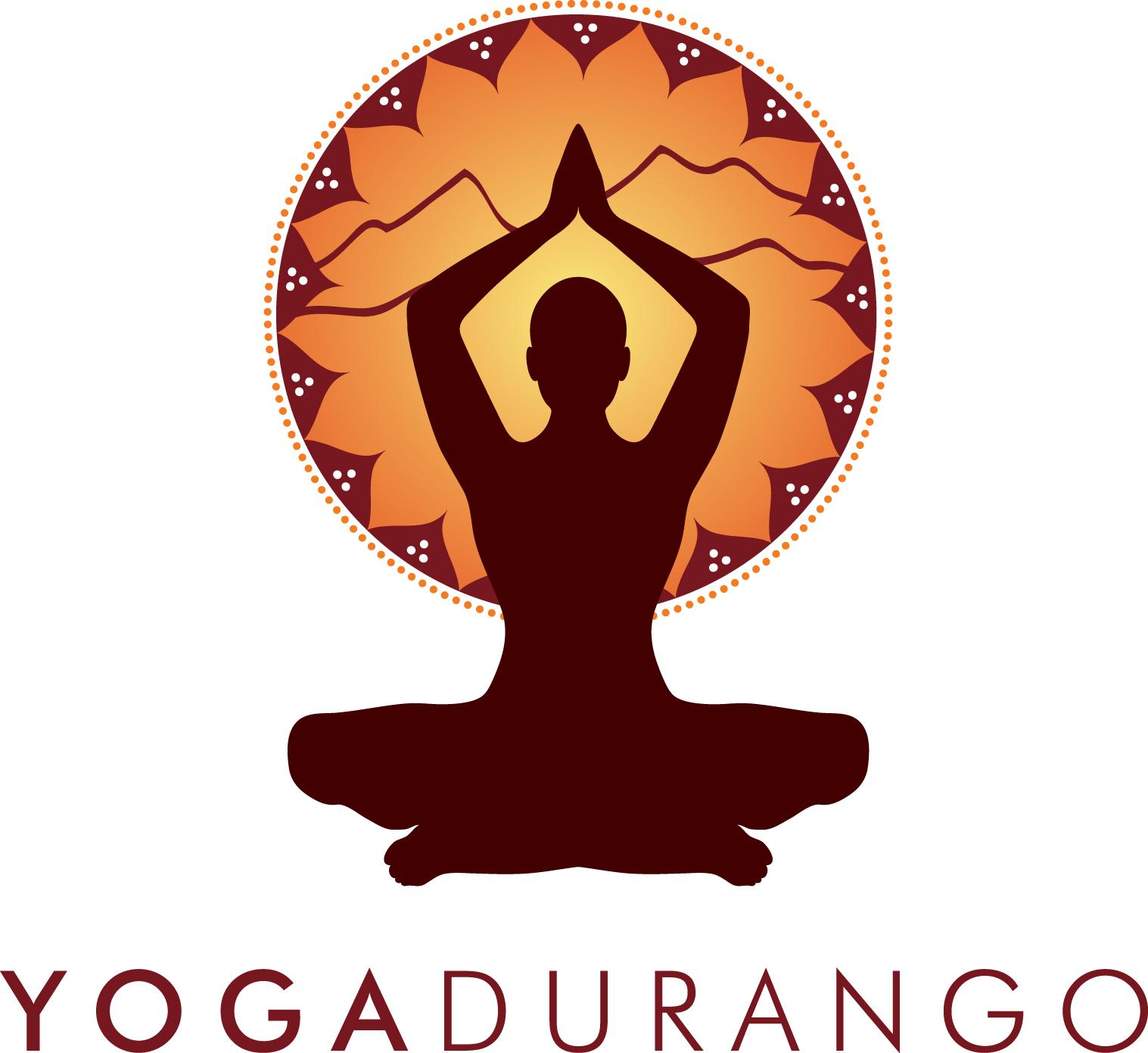 Yogadurango 10 Year Anniversary Celebration