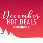 dec-hot-deals-dgo-sq