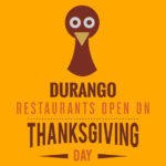 thanksgiving-restaurants-dgo-sq