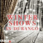 winter-shows-dgo-insta