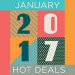 jan-hot-deals-sq