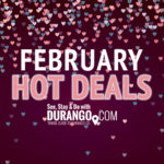 dgo-feb-hot-deals-sq