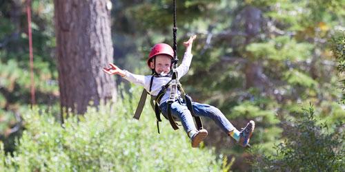 Durango Zip Line Reserve Your Ziplining Adventure Today