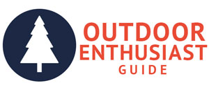 Durango Outdoor Enthusiast Guide