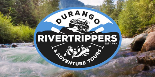 durango rivertrippers and adventure tours