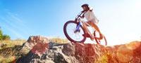 biking-nav