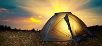 camping-nav