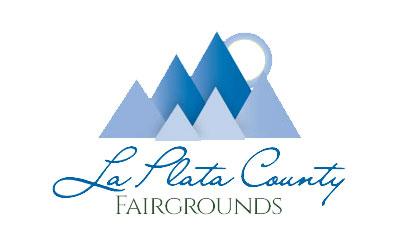 La Plata County Fair 2017