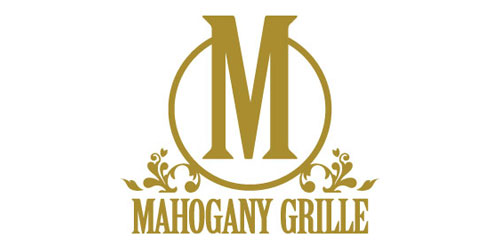 The Mahogany Grille