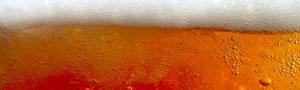 brew-nav