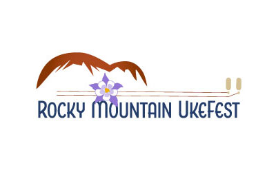 Rocky Mountain UkeFest