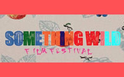 Something Wild Film Festival