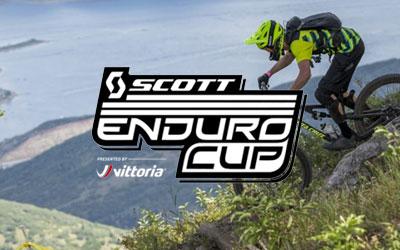 SCOTT Enduro Cup
