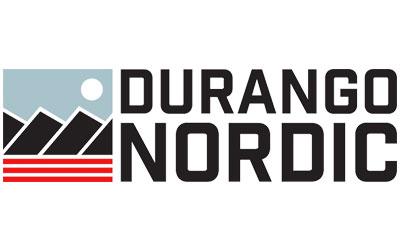 Pine Needle Langlauf Nordic Ski Race