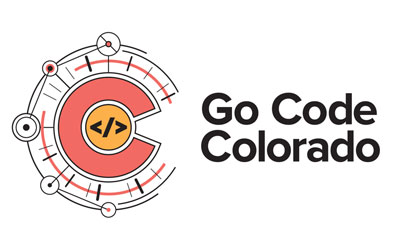 Go Code Colorado 2018