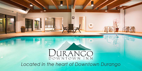 Durango Downtown Inn