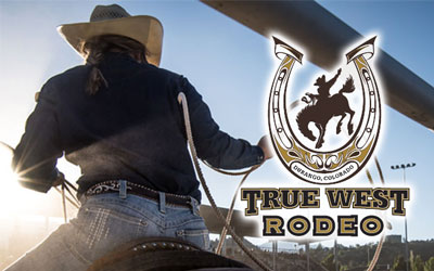 True West Rodeo