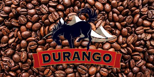 new in durango