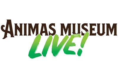 Animas Museum Live