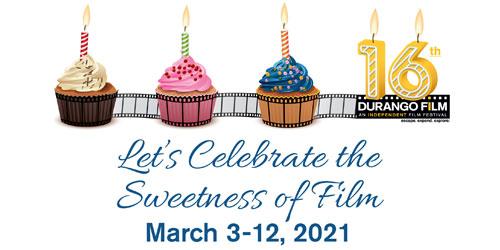 Durango Independent Film Festival