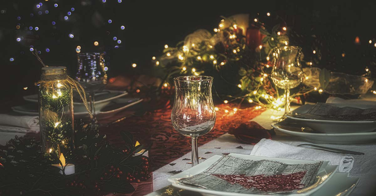 durango christmas restaurant guide